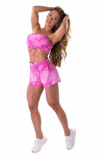 partypink-shorts03