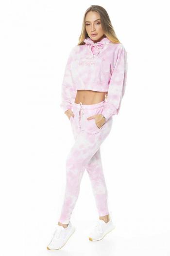pinkdream-pant01