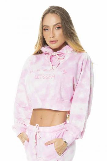 pinkdream-top01