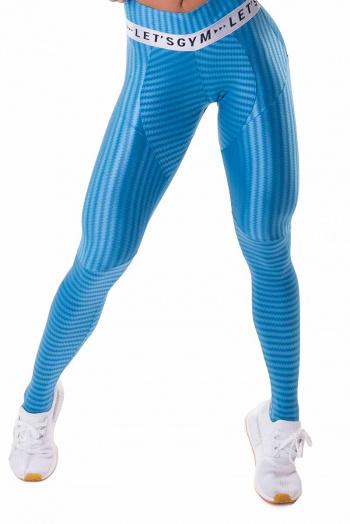 tealshadowstripe-legging002