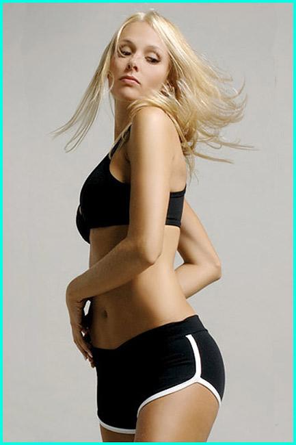sporty-shorts8.jpg