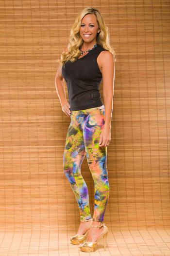 africa-legging02