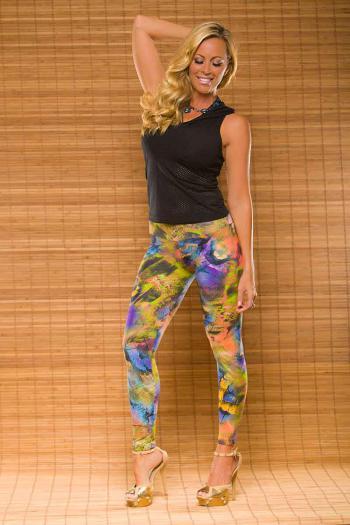 africa-legging05