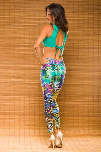 botanicalgarden-legging04