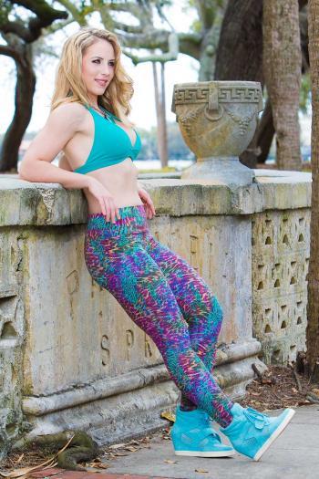 mysticleopard-legging01