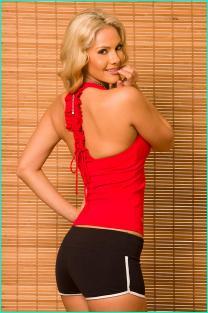 sporty-shorts01.jpg