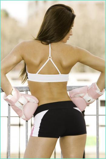 sydney-shorts3.jpg