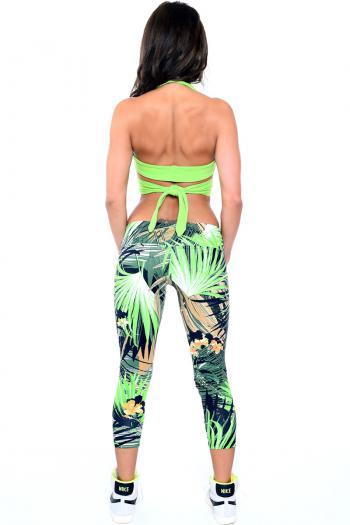 tropiclife-legging03