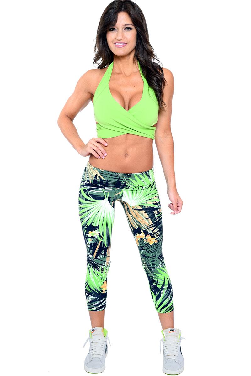 tropiclife-legging02