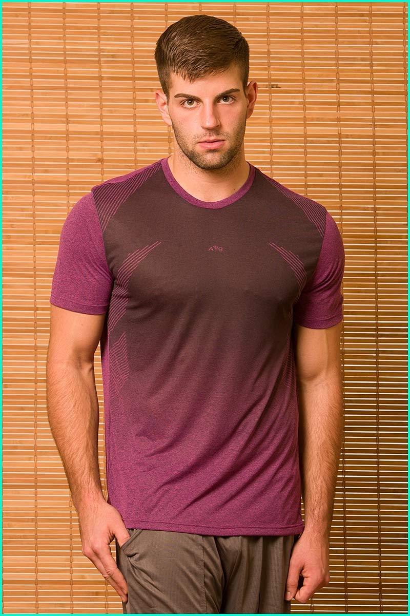 challenger-shirt01.jpg