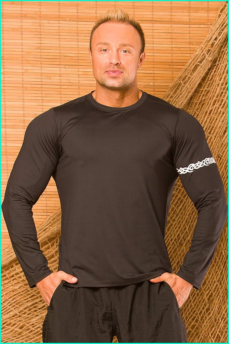midnighttattoolongsleeve-shirt05.jpg