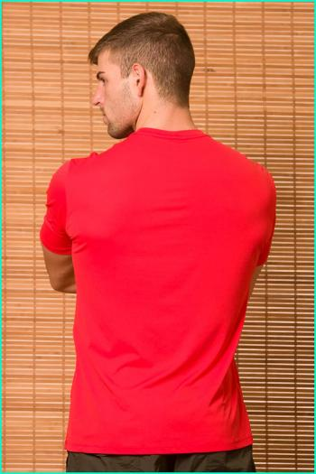 classics-shirt05.jpg