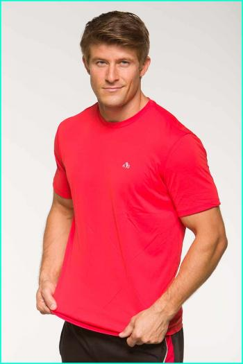 classics-shirt07
