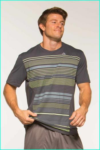 maina-shirt02