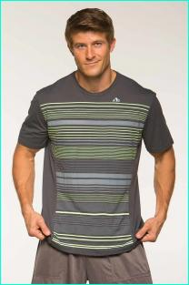 Alto Justin Shirt
