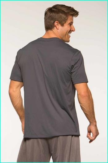 maina-shirt05