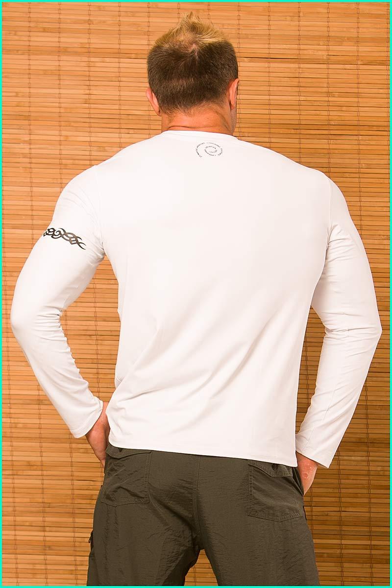 tattoolongsleeve-shirt02.jpg