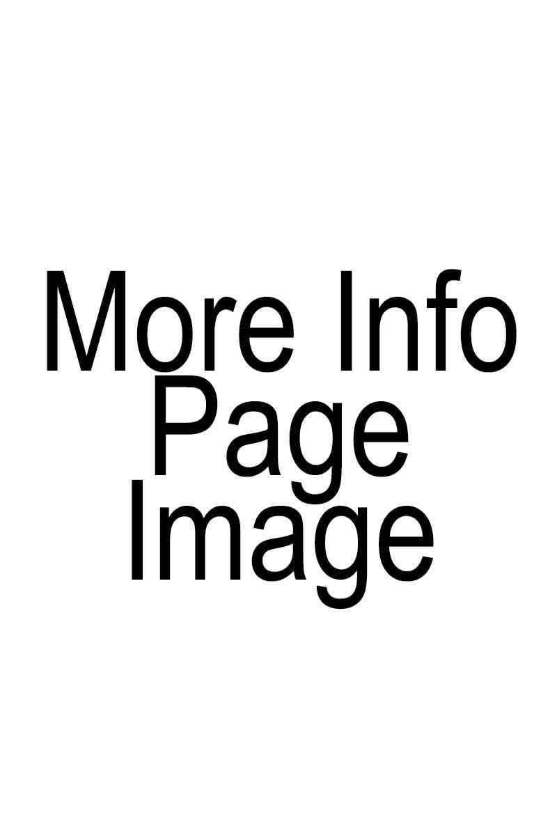 Hipkini Test Image