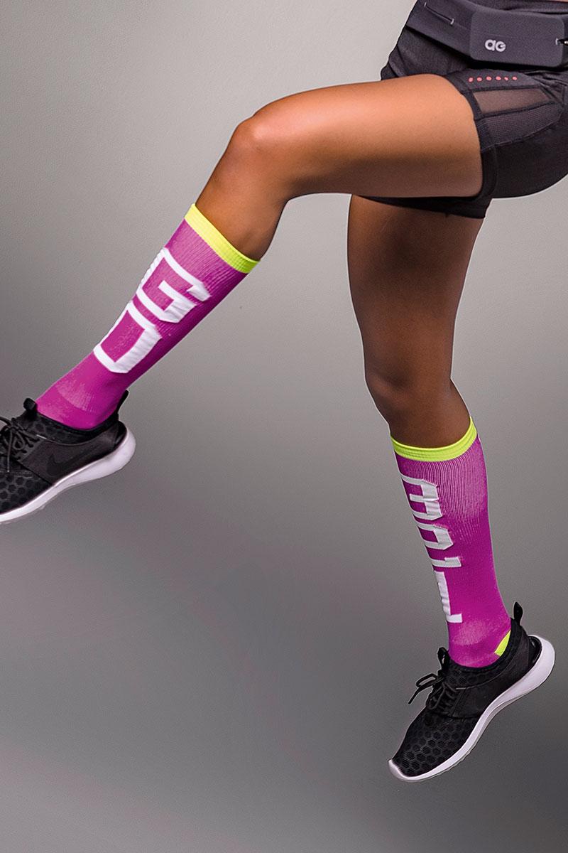 321go-socks01