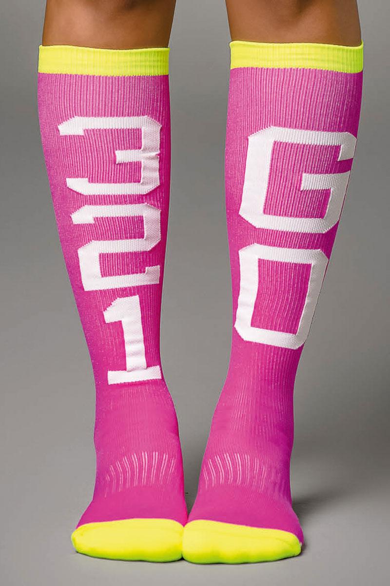 321go-socks02
