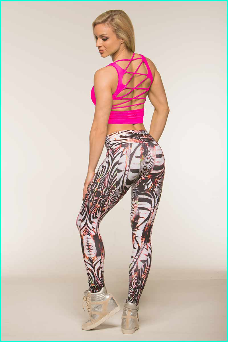 abstractzebra-legging04