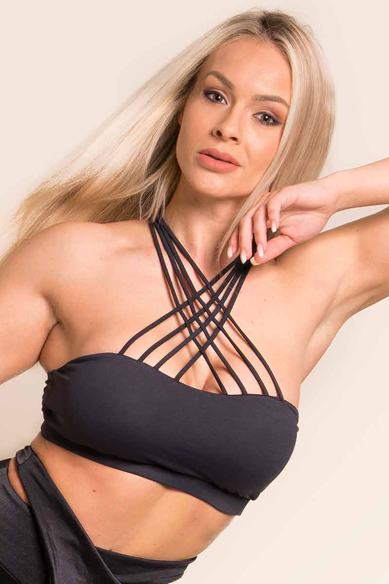 actionstraps-bra02