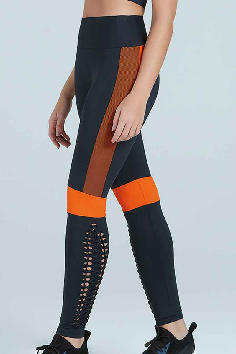 adrenaline-legging001