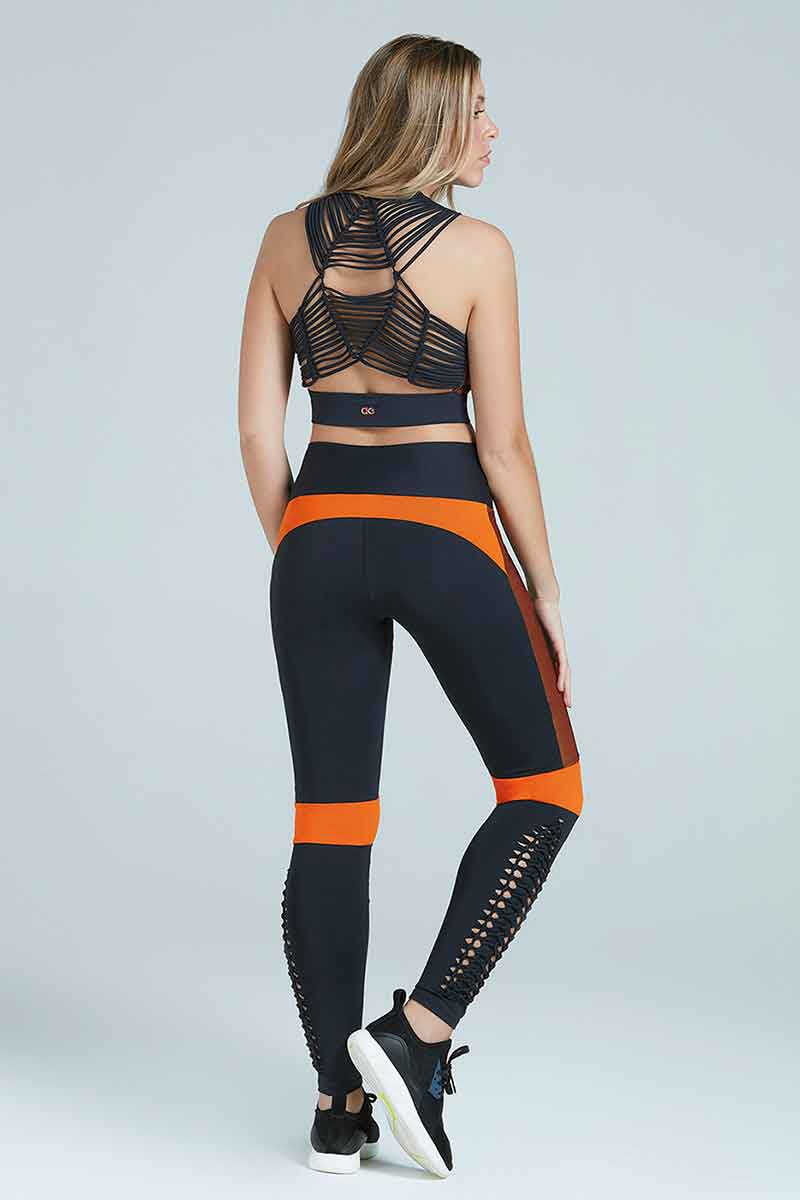 adrenaline-legging02