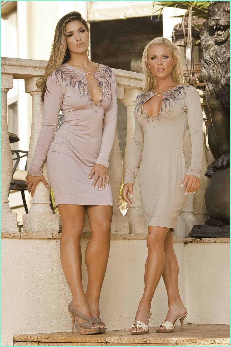 allure-dress1