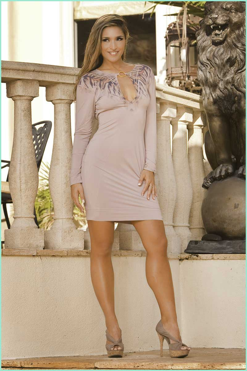 allure-dress2