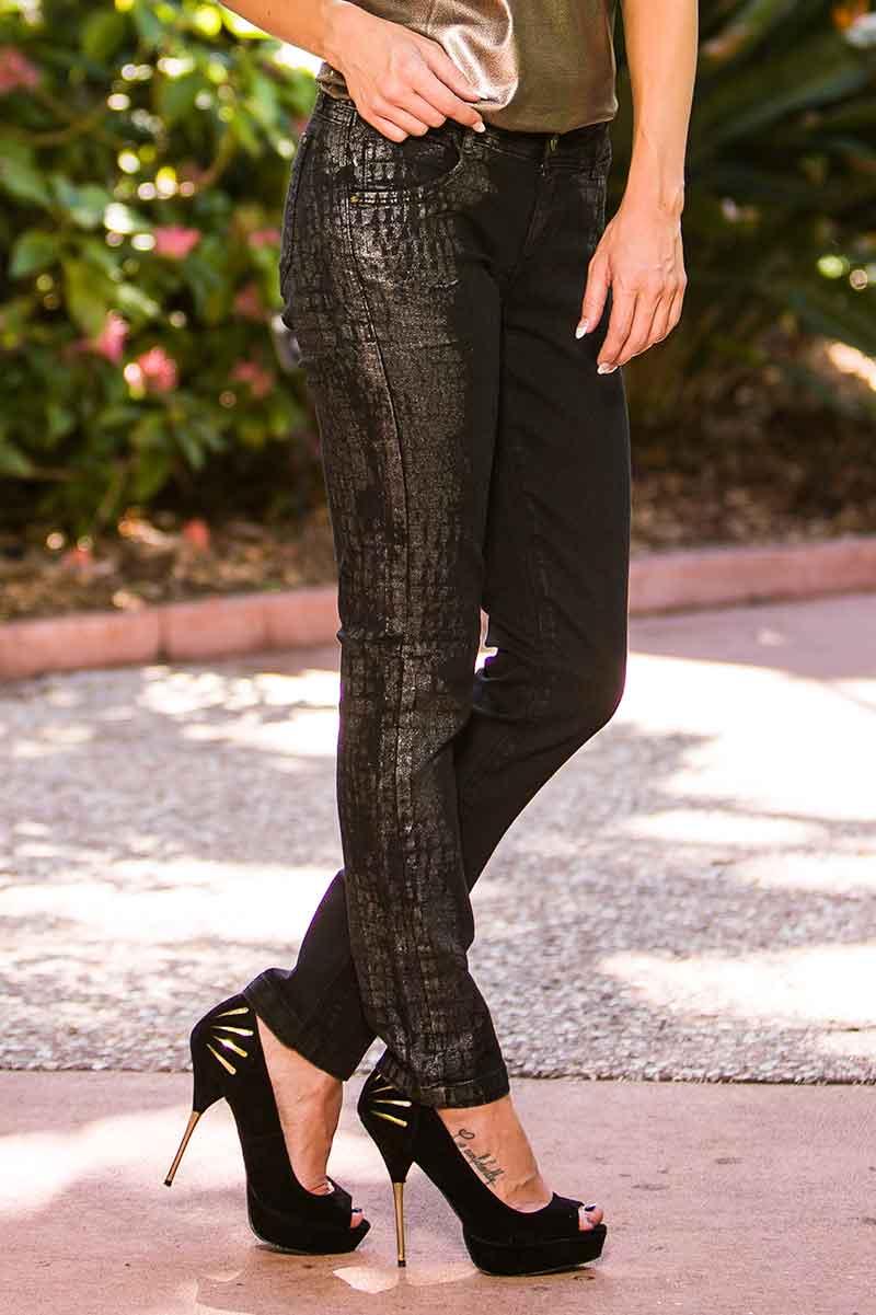 amazon-jeans001