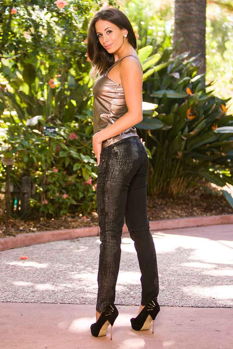 amazon-jeans03.jpg