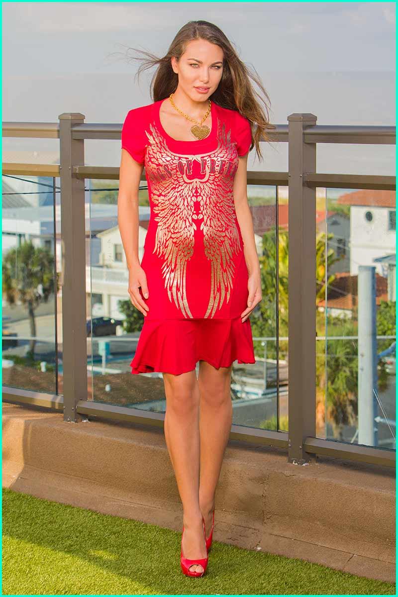 angelwing-dress05