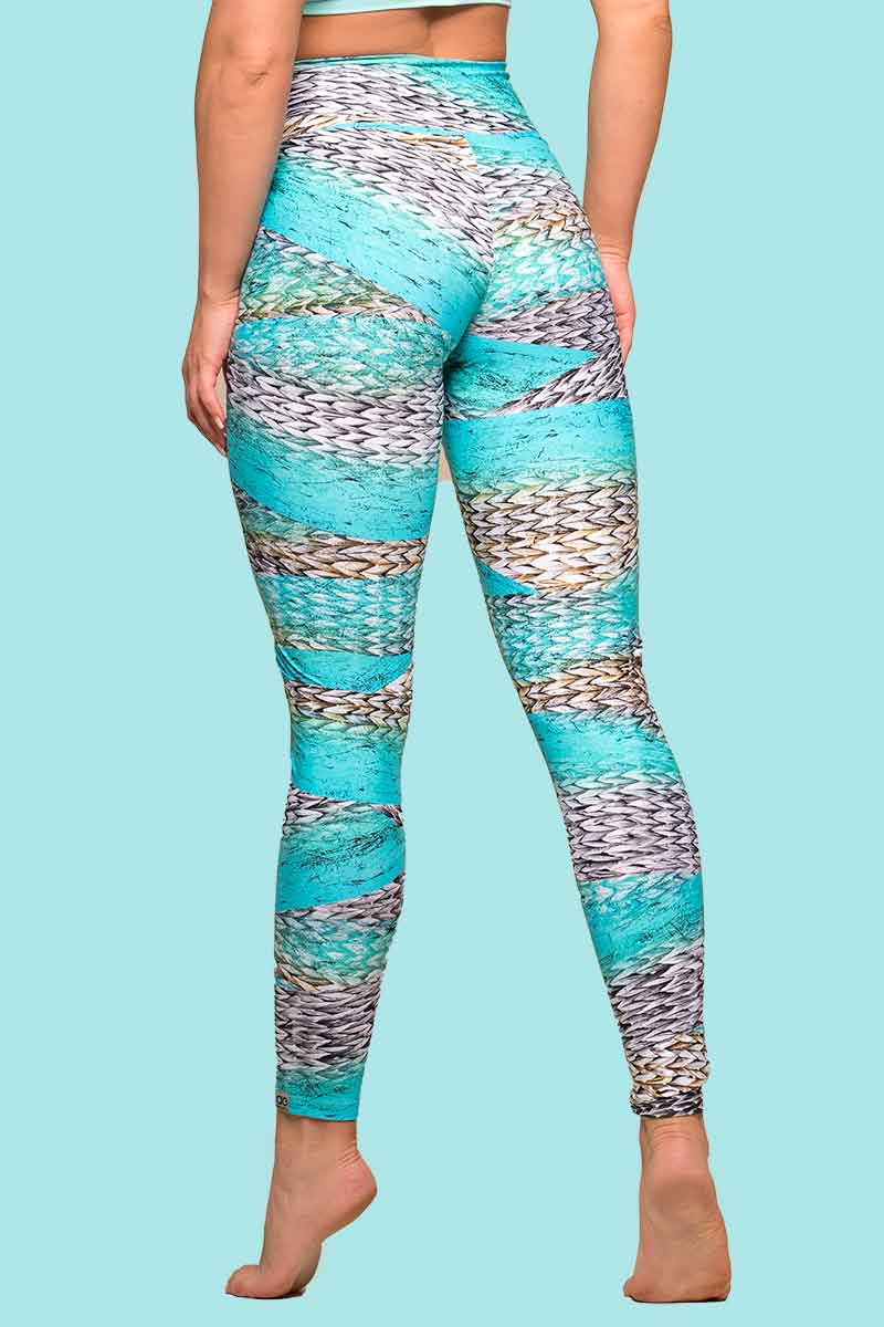 aquawave-legging001
