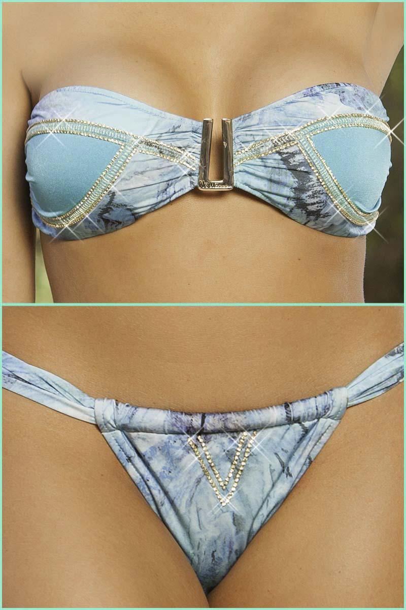atlantiscrystal-bikini07