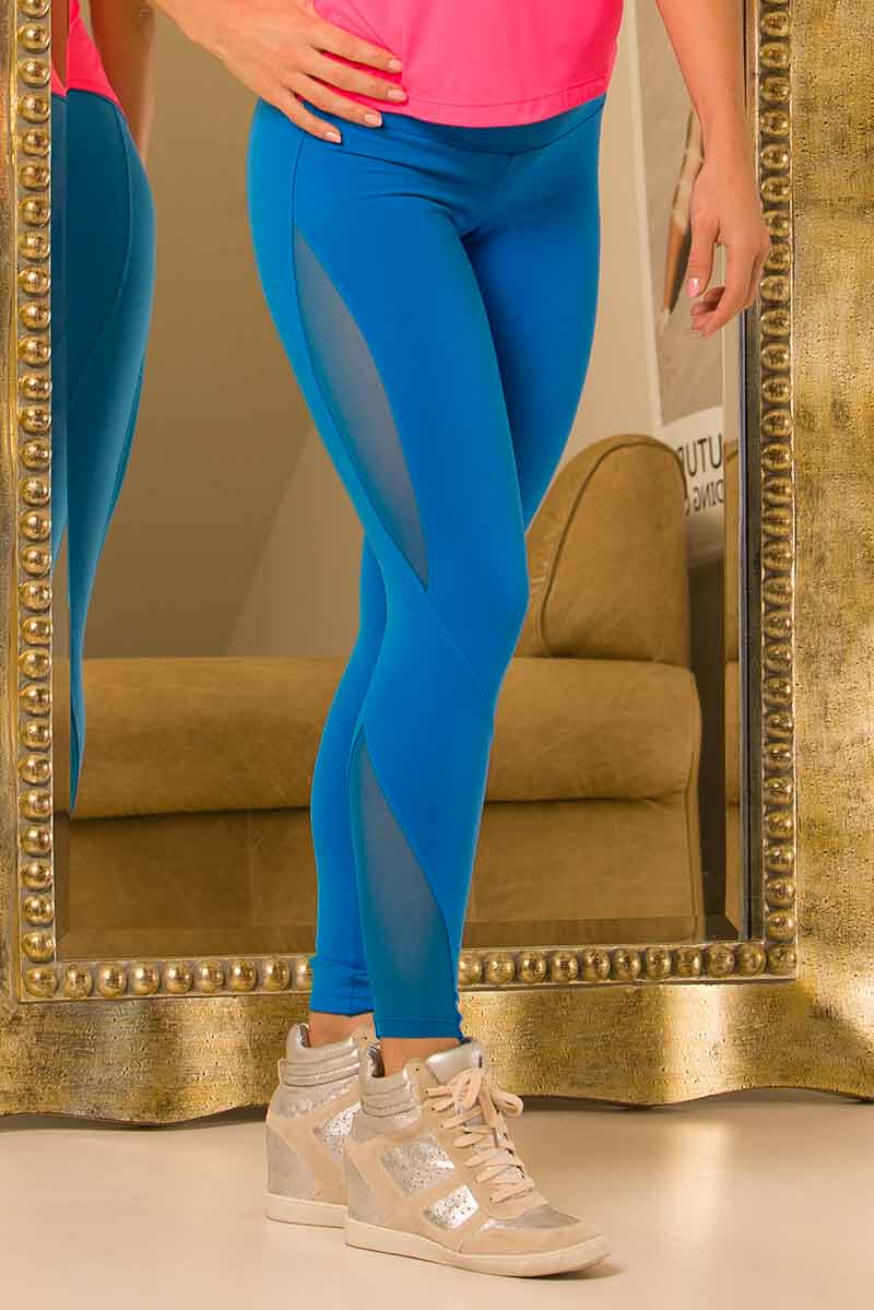 atlantismesh-legging001