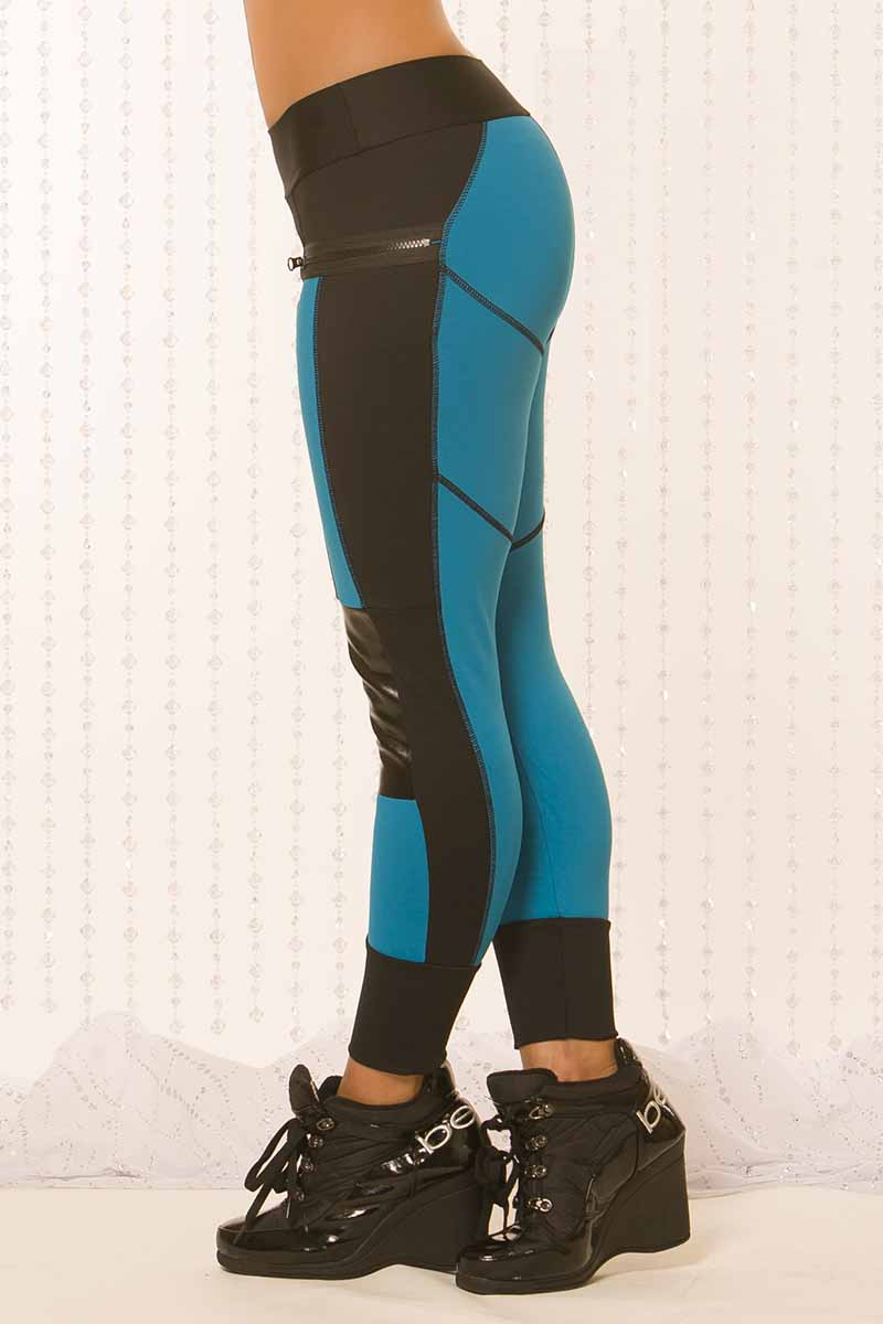 baja-legging002