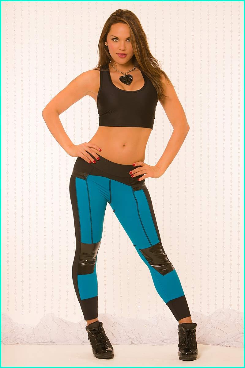 baja-legging01