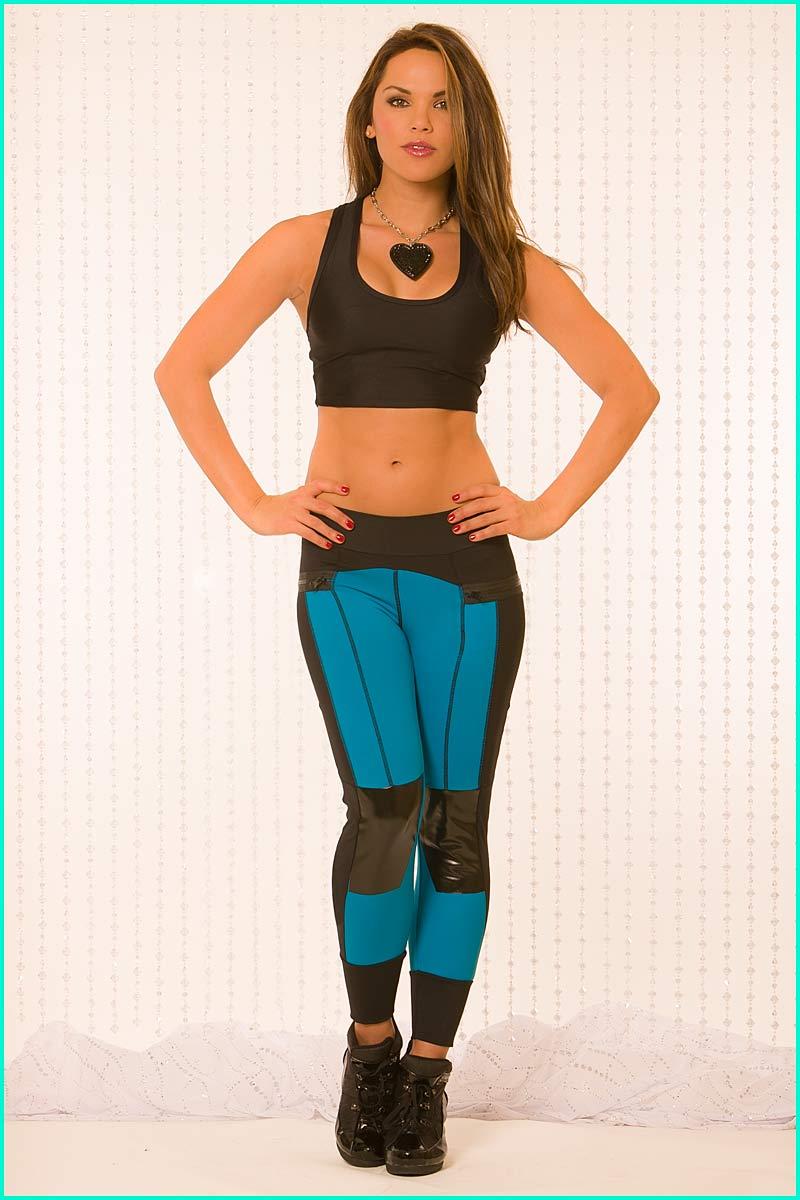 baja-legging02