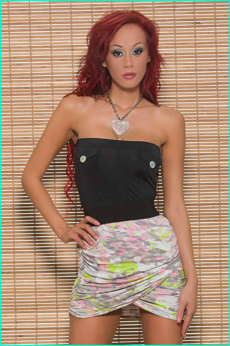 barbados-dress01