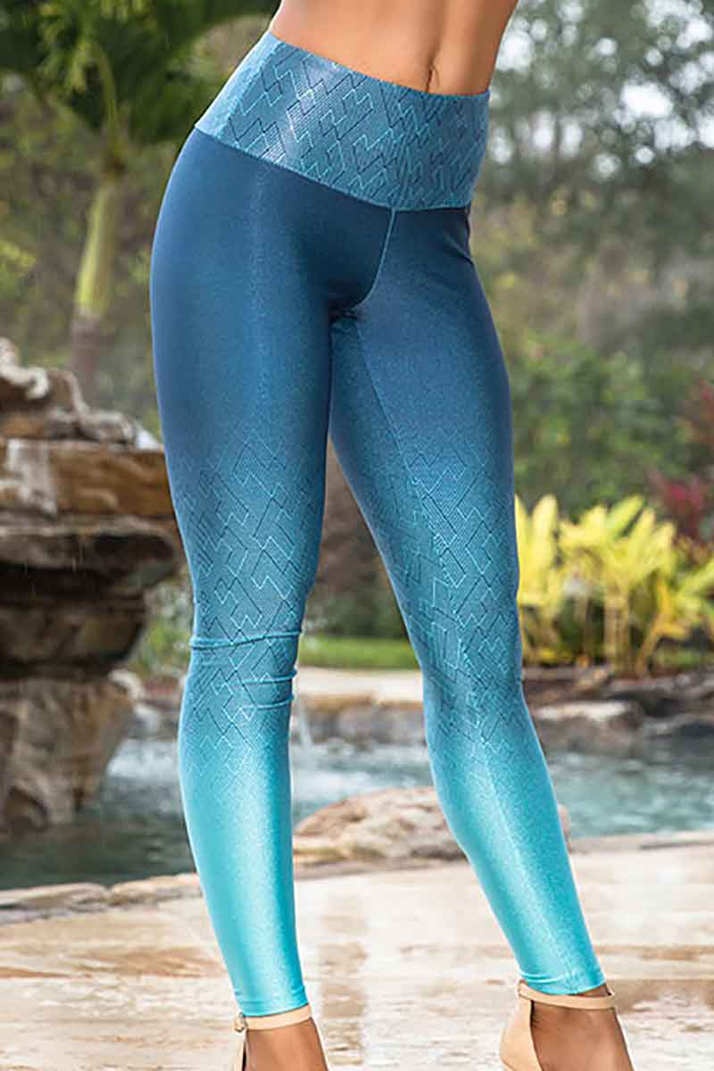 barbados-legging001