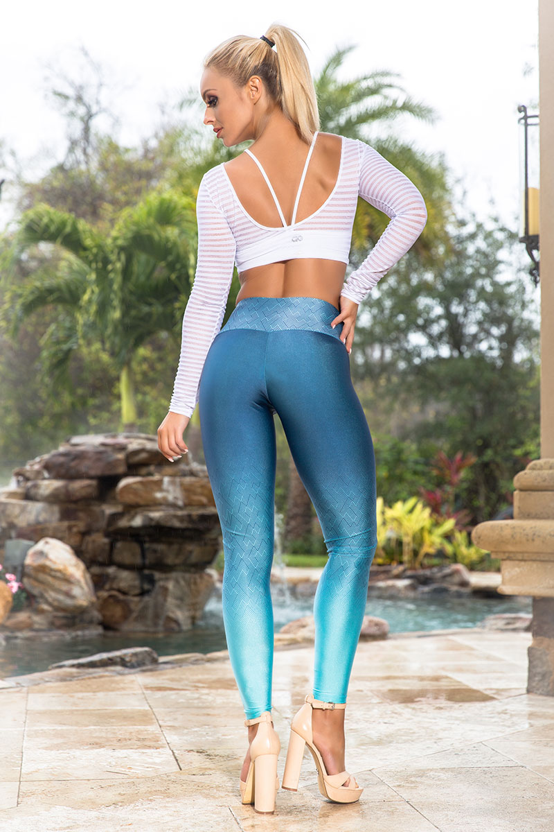 barbados-legging04