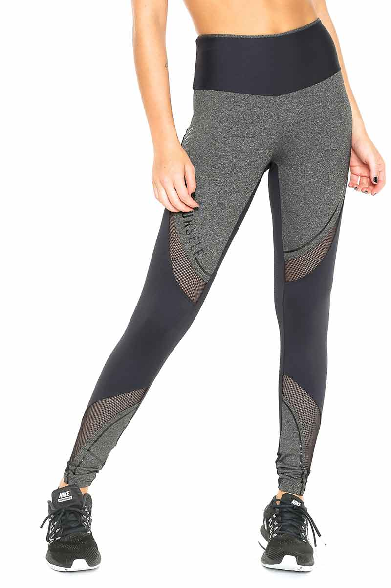 Alto Believe Legging