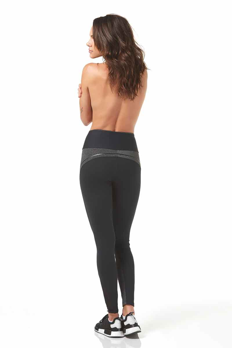 believe-legging01