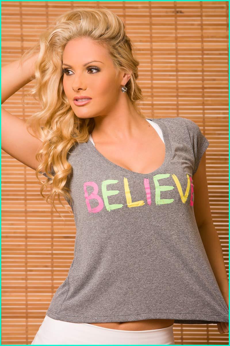 believe-tank01