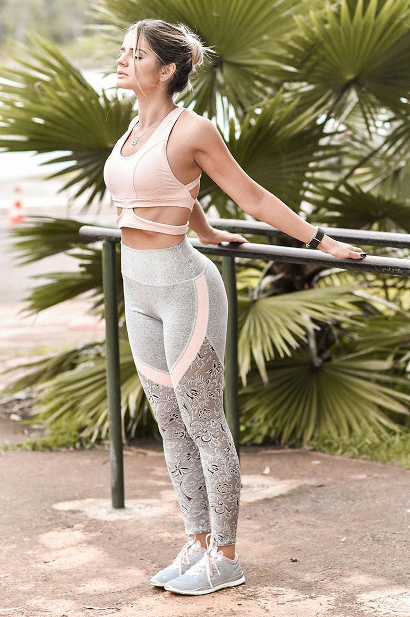 bijou-legging01