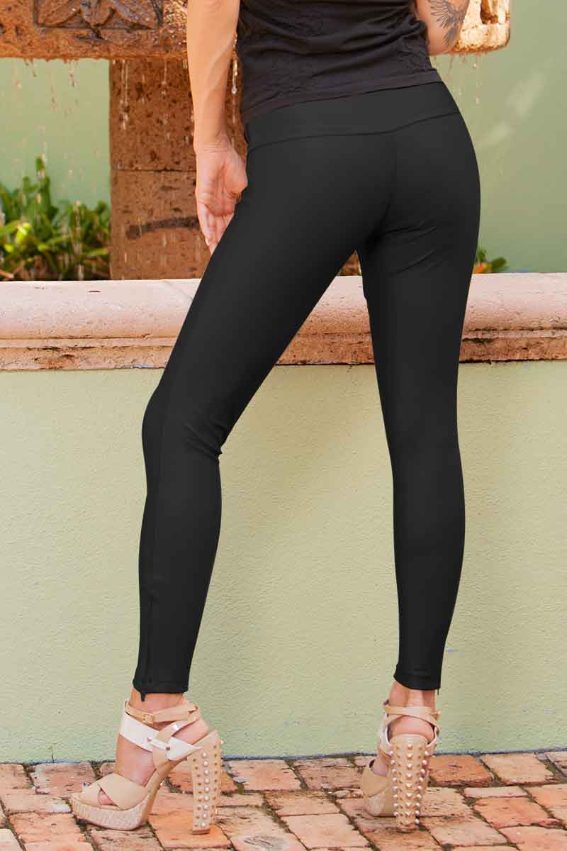 blackglamzipper-legging001