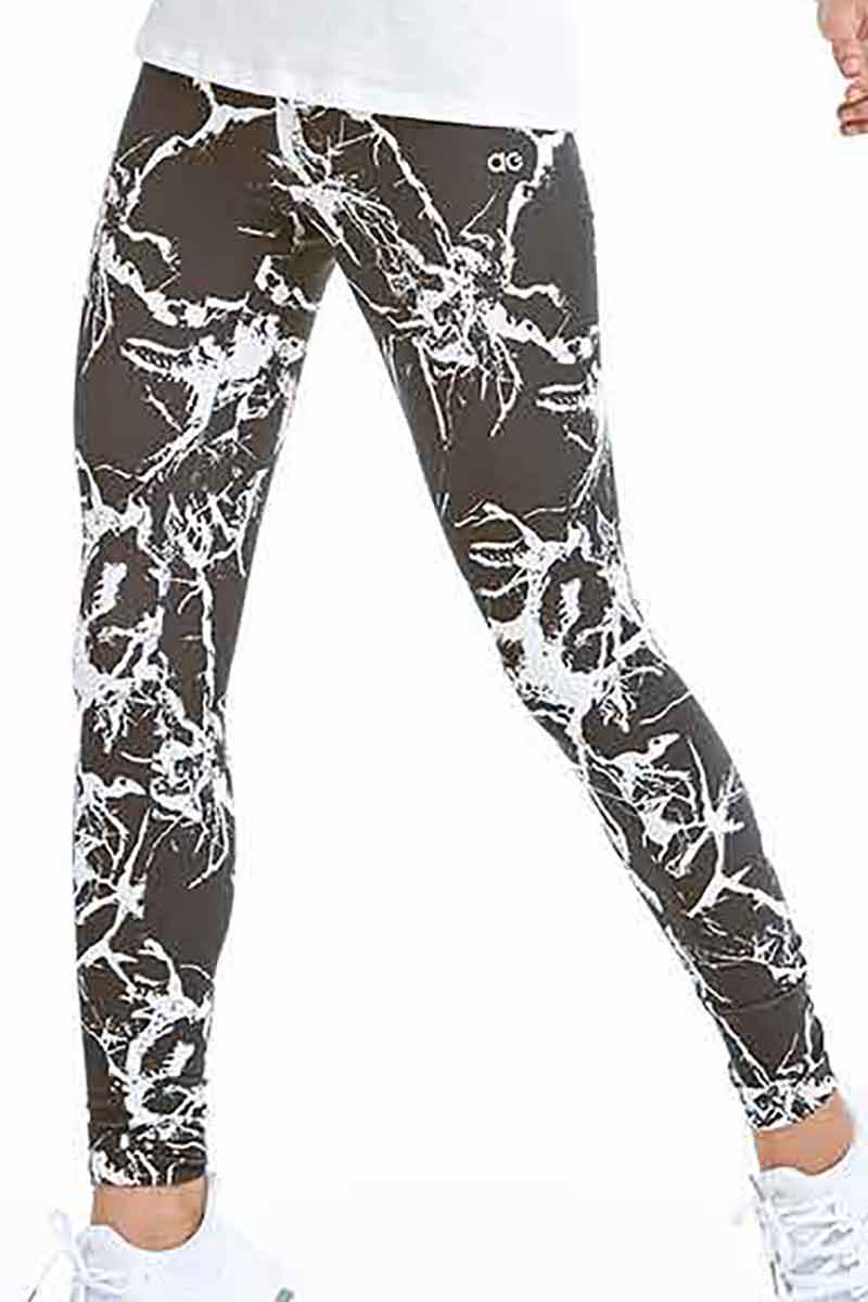 blackmarble-legging001