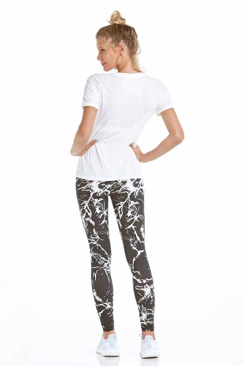 blackmarble-legging02