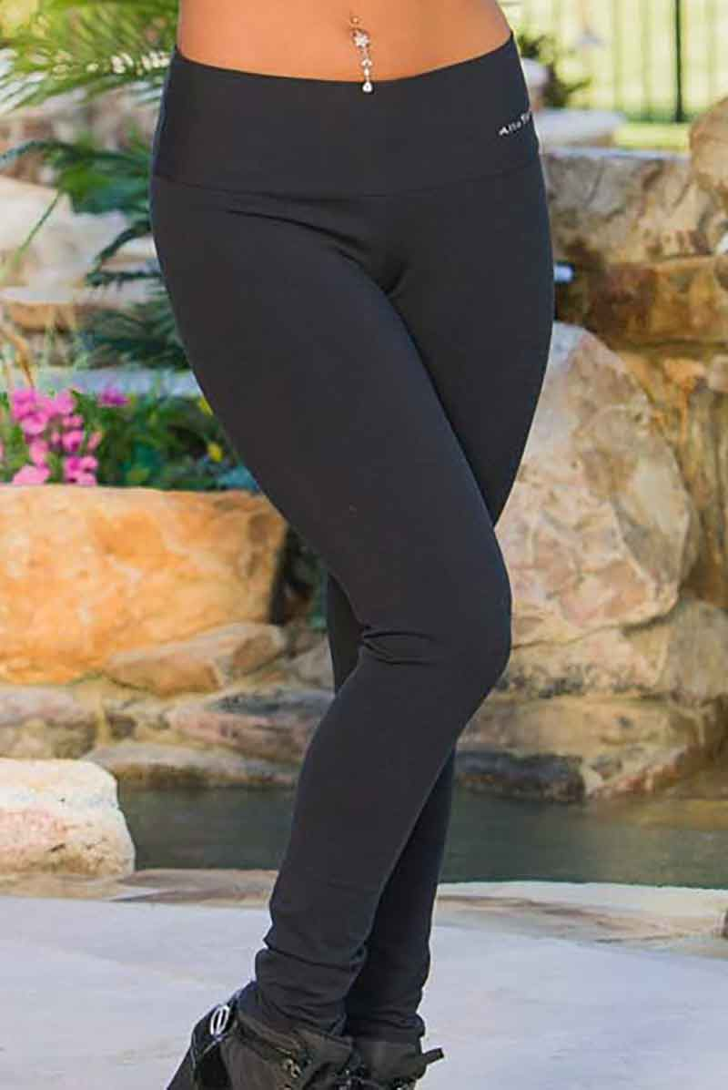 blackperfect-legging001